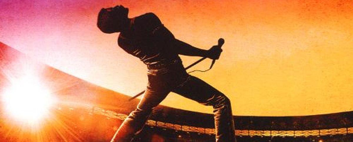 Bohemian Rhapsody: 8 diferenças entre o filme e a história do Queen