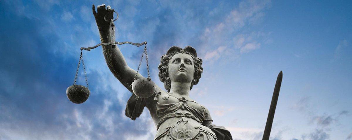 Conheça algumas leis bizarras do mundo europeu