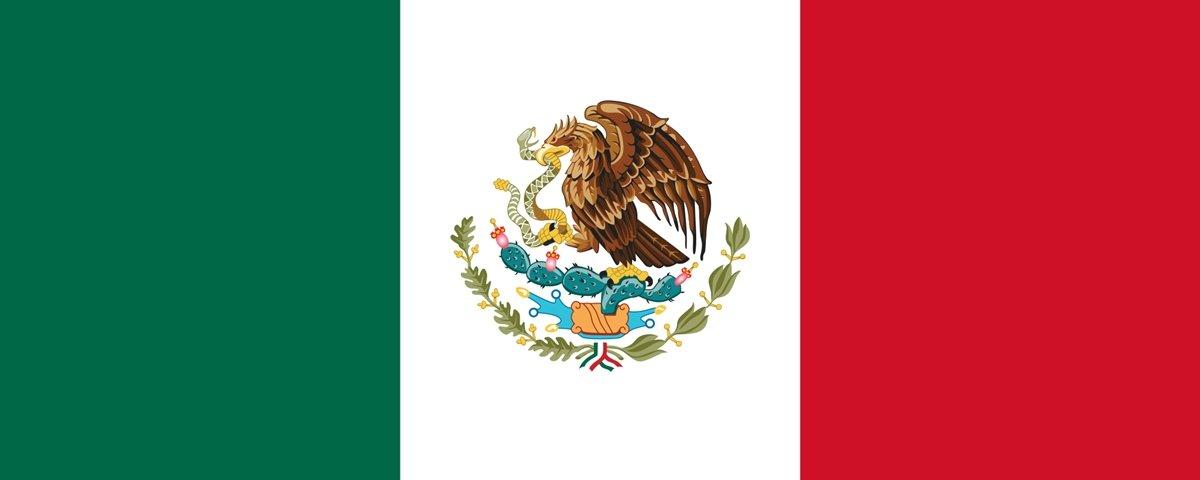 Tem Na Web - 12 curiosidades sobre o México que vão deixar você boquiaberto