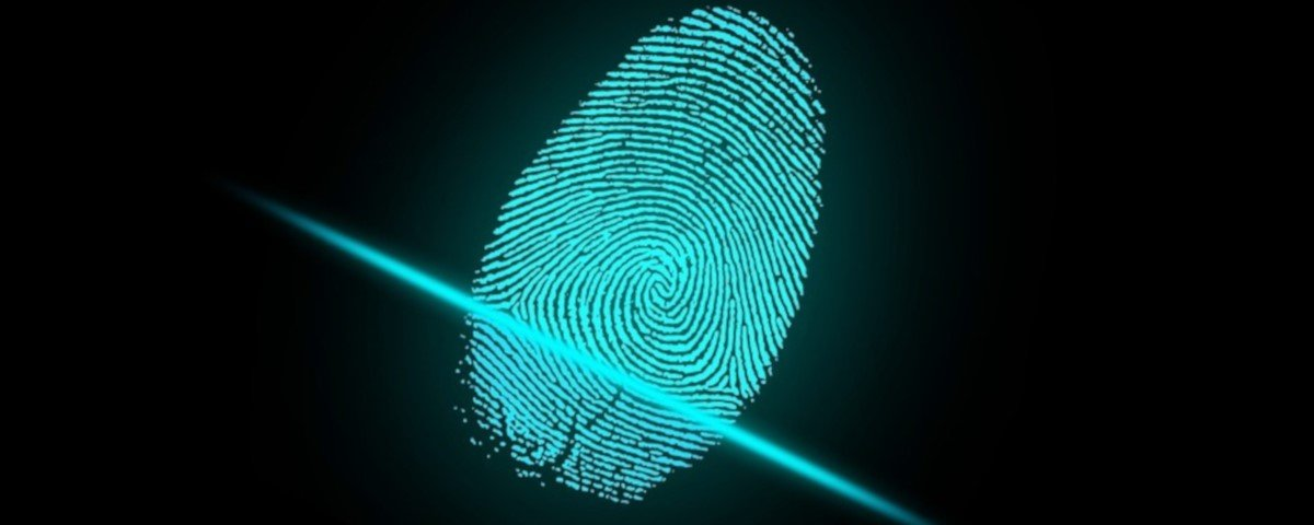 IA consegue criar impressões digitais falsas e enganar sensores biométricos