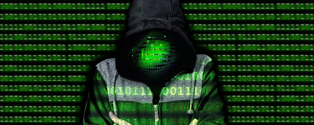 Tem Na Web - Hackers derrubam mais de 6,5 mil páginas da deep web