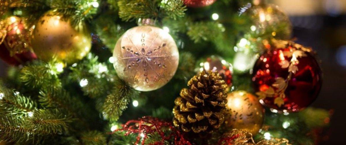 10 curiosidades relacionadas com o Natal para despertar o espírito festivo