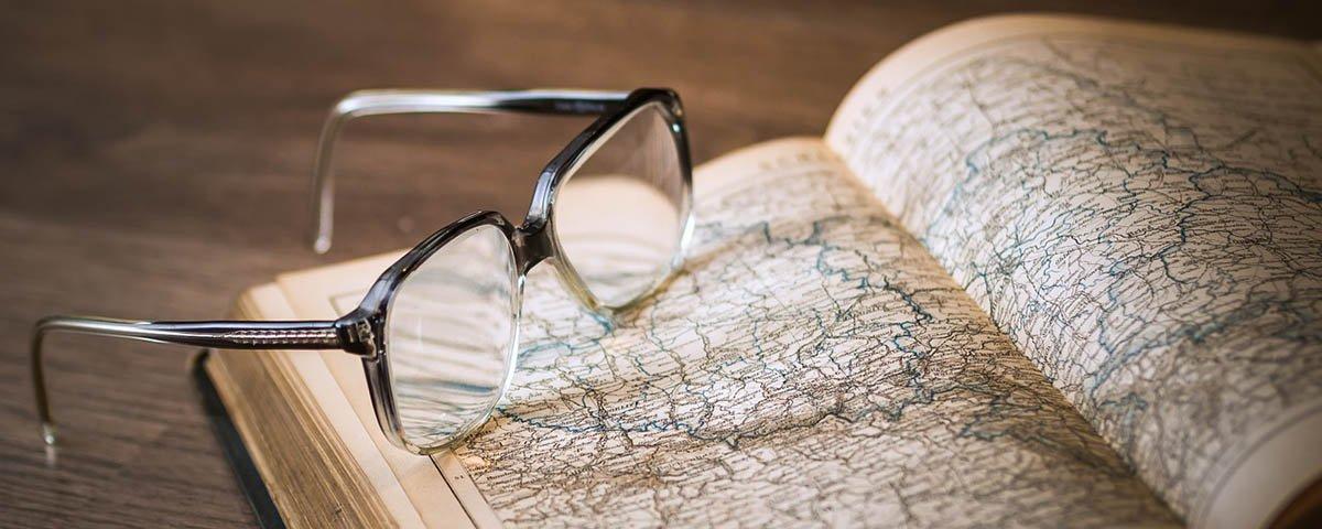 5 palavras da ciência com origens fascinantes que usamos no cotidiano