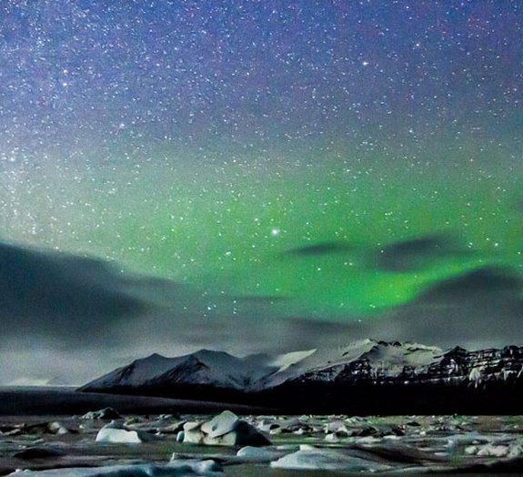 Islândia: o país que 'nasceu' da maior cadeia montanhosa do planeta