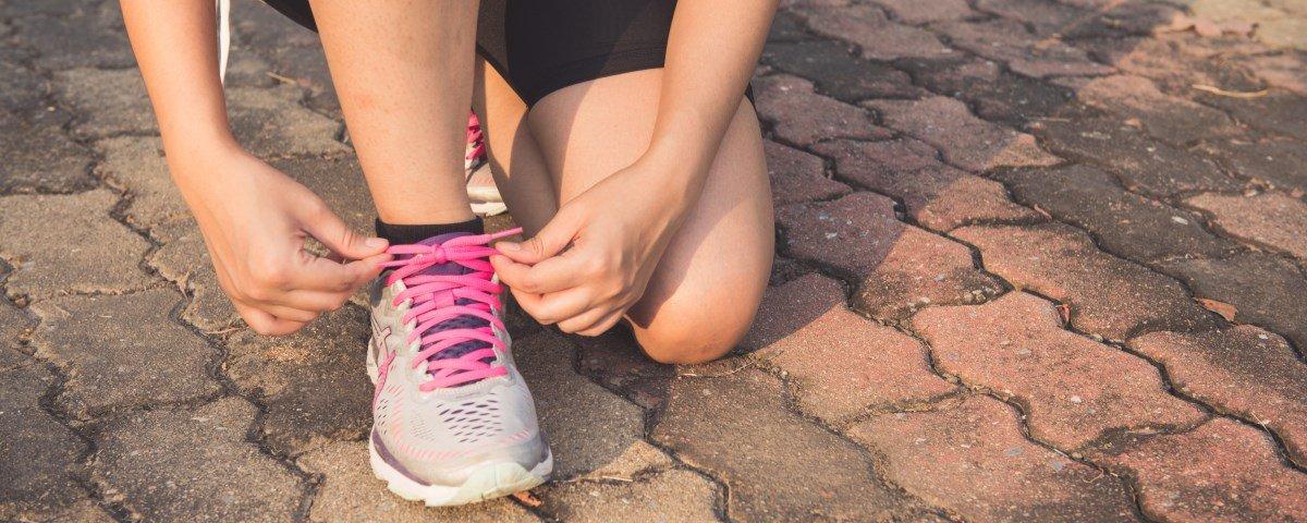 Tem Na Web - Ser fitness é sua resolução de Ano-Novo? A tecnologia dá uma mãozinha!