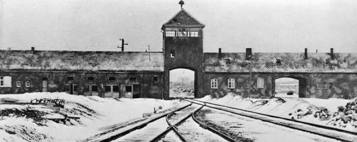 Saiba como os nazistas tentaram esconder seus crimes em Auschwitz