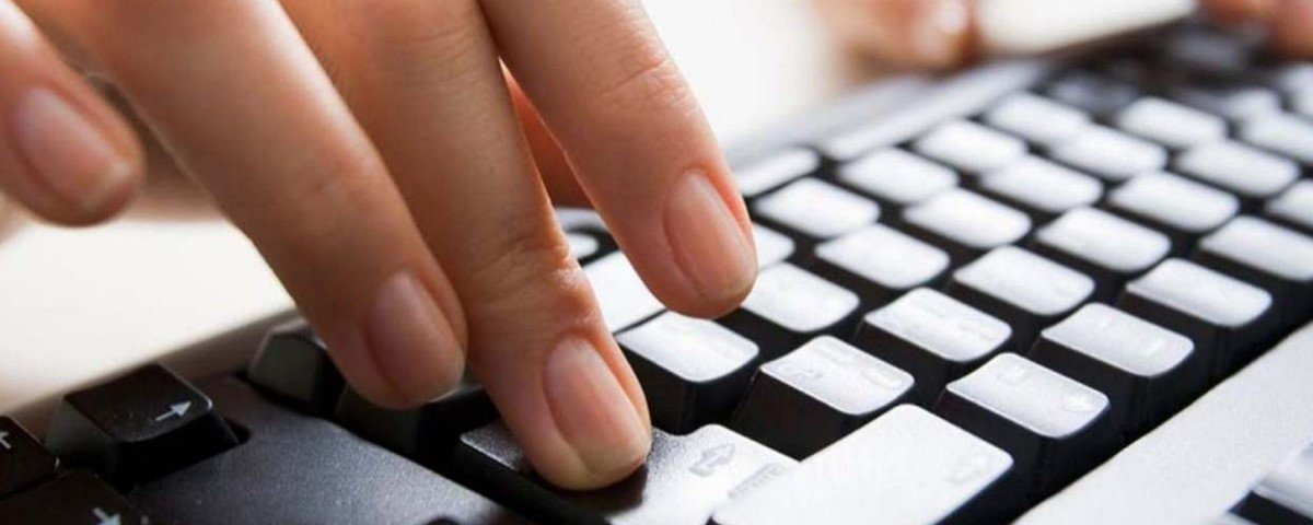 O que são as petições online? Elas valem alguma coisa? Saiba tudo