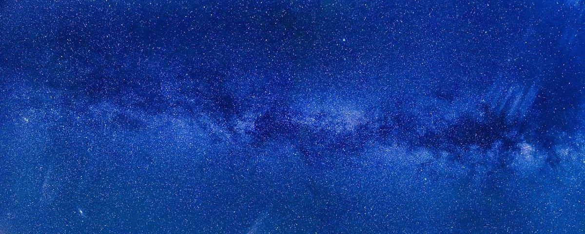 Observatório canadense detecta novas ondas de rádio vindas do espaço