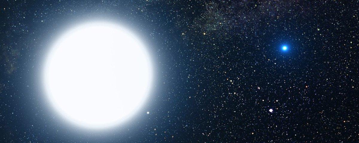 O que vai acontecer quando o Sol morrer?