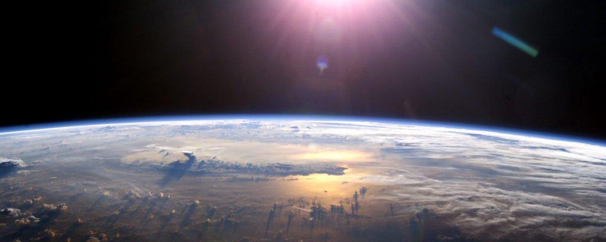 As 10 missões espaciais mais importantes de toda a história