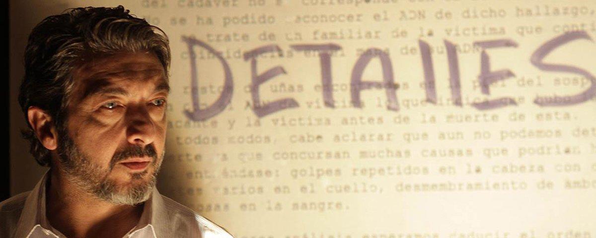 Quer viajar sem sair de casa? Confira 5 filmes produzidos na Argentina
