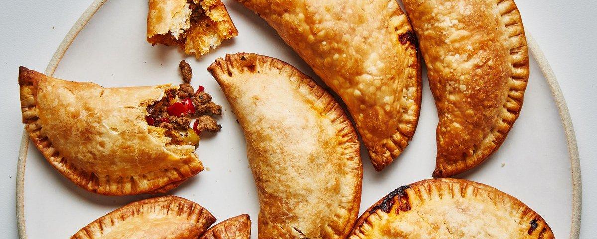 Nem só de churrasco vive a Argentina! Conheça 7 pratos que valem a viagem