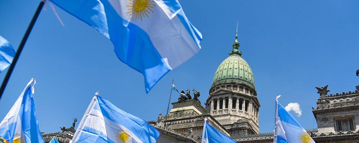 12 fatos que talvez você não conheça sobre a Argentina