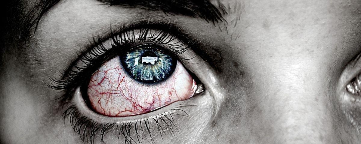 13 das piores dores que o ser humano pode sentir
