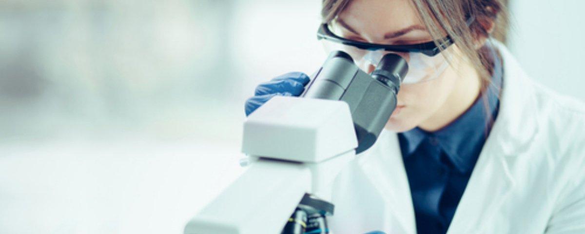 11 de fevereiro: hoje é o Dia Internacional das Mulheres na Ciência