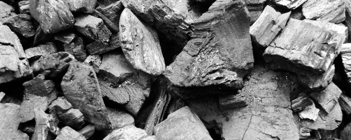 Experimentos mostram que o CO2 pode ser transformado em carvão