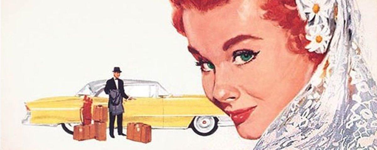 Budweiser adapta anúncios sexistas dos anos 50 e 60 para 2019