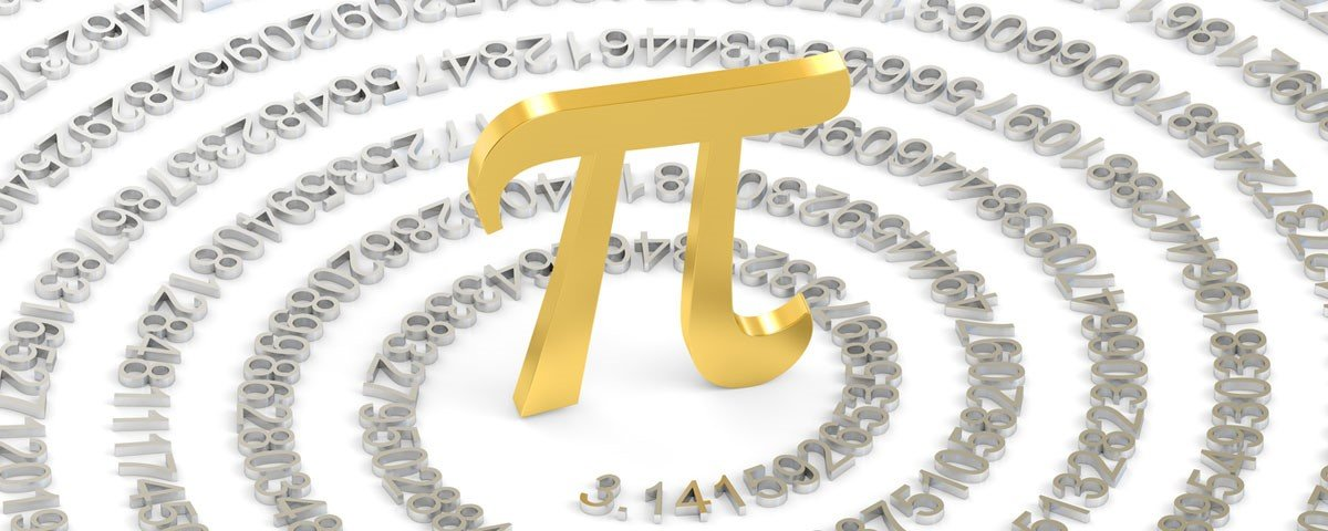 Neste Dia do Pi, listamos 6 calculadoras que são pura matemática e diversão