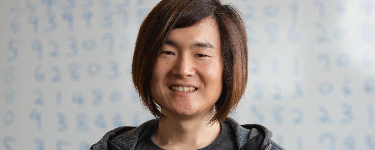Engenheira da Google quebra recorde com cálculo inédito no Dia do Pi