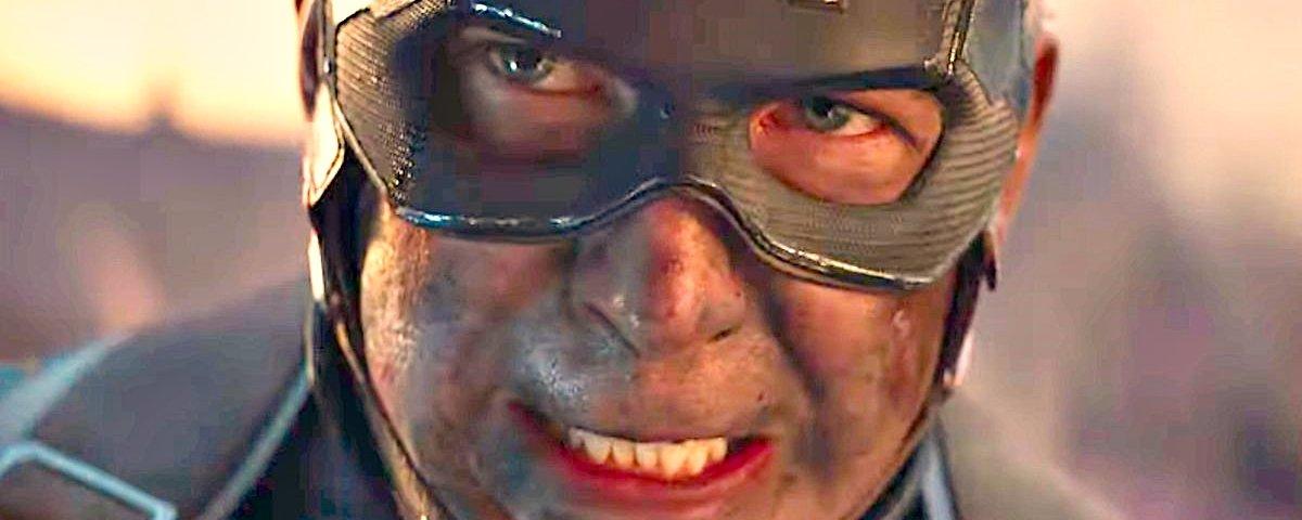 """Como evitar spoilers de """"Vingadores: Ultimato""""? Proteja-se com essas dicas"""