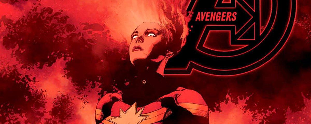 18 cenas de Vingadores: Ultimato que saíram diretamente das HQs [spoilers]
