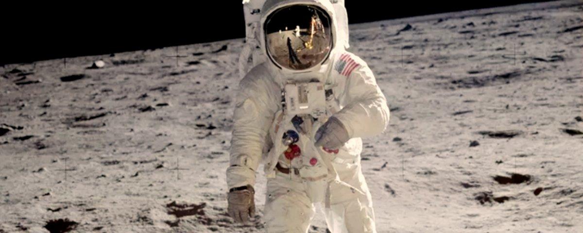 NASA batiza missão da 1ª mulher na Lua de Artemis — irmã gêmea de Apollo
