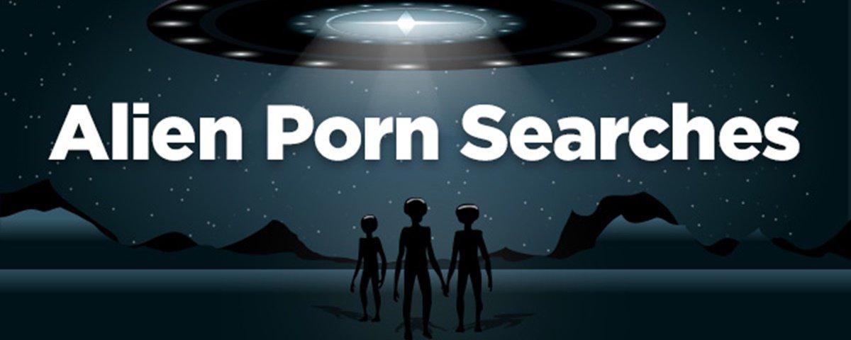 Buscas por 'Area 51' no PornHub aumentaram após evento convocando invasão