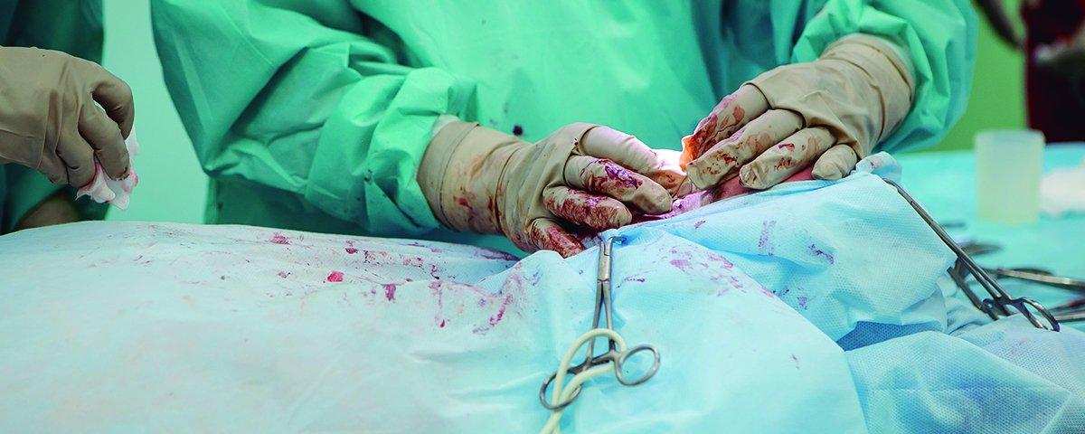 China está matando minorias para revender órgãos, diz tribunal