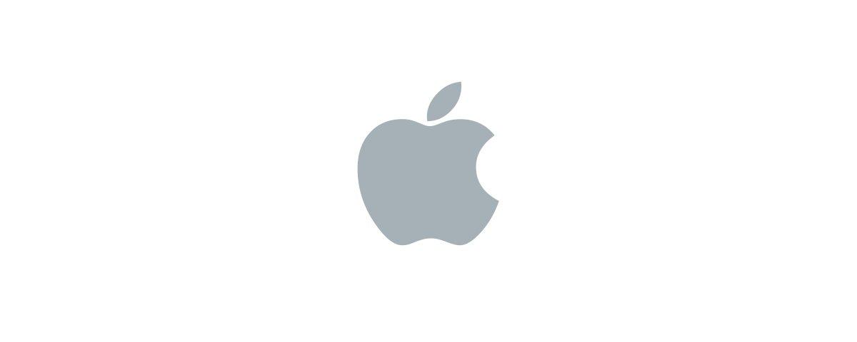Jovem russo processa Apple por 'transformá-lo em gay'; entenda