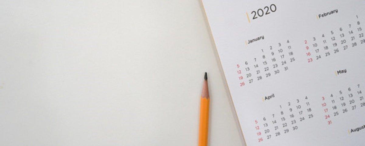 Como a data do Carnaval é definida?