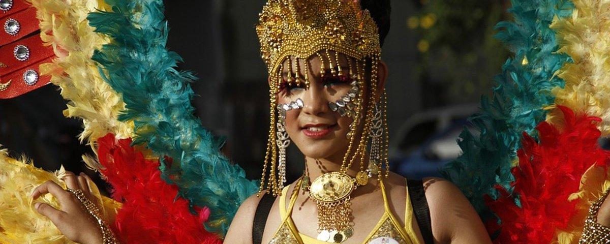 A origem do Carnaval: uma festa pagã ou cristã?