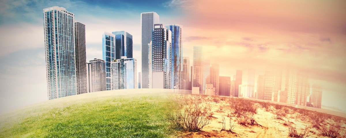 Classes mais ricas são as responsáveis pela atual crise climática