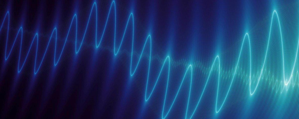 """Cientistas criam dispositivo capaz de """"ouvir"""" estruturas celulares"""