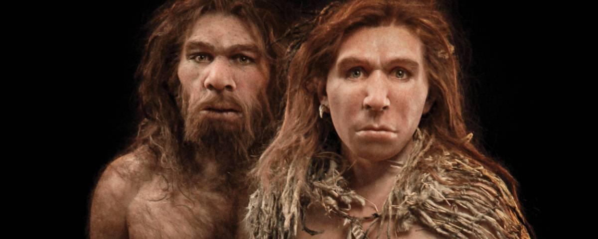 Supercomputador revela por que neandertais foram extintos