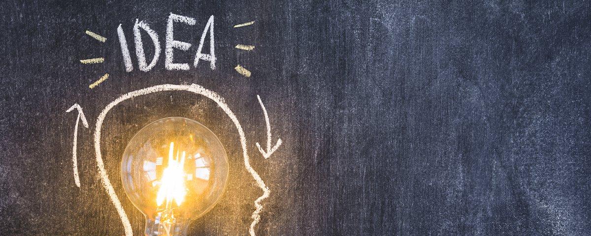 7 invenções que foram criadas antes do que você imagina