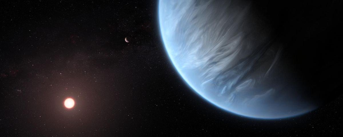 Harvard entra para time de caçadores de aliens – e com aval da NASA