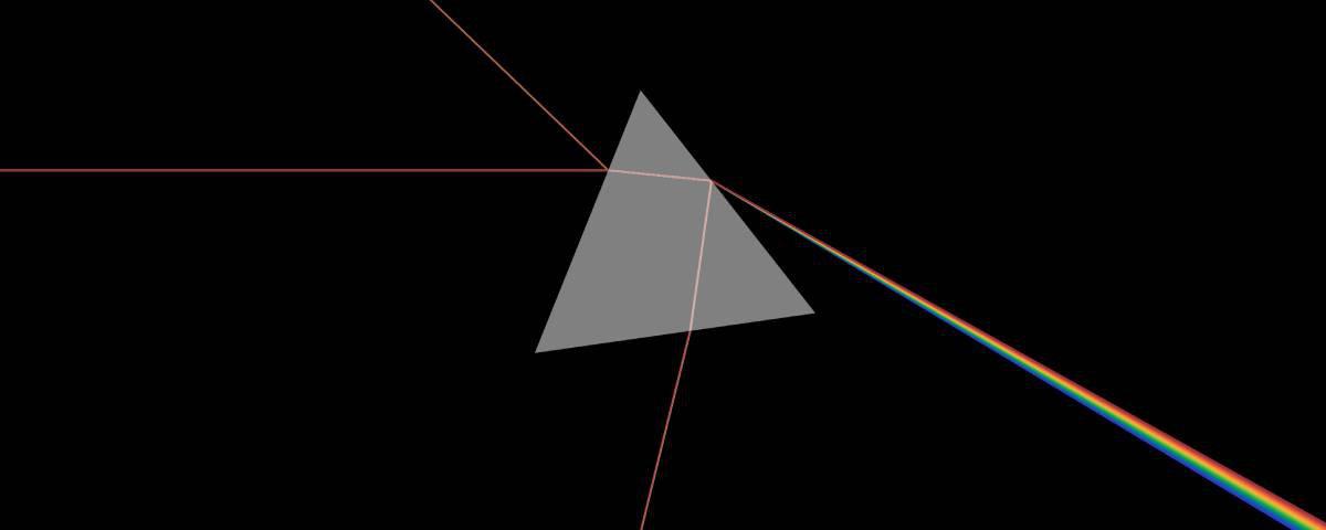 Pesquisadores criam laser que desafia leis da Física
