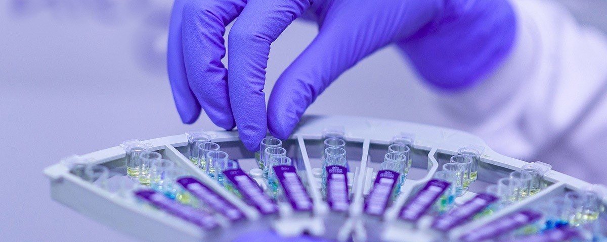 Covid-19: hospital da USP examina 28 suspeitos de reinfecção