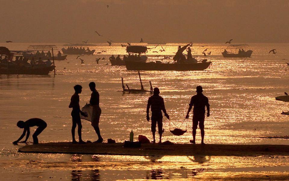 Índia será palco da maior concentração humana da história do planeta