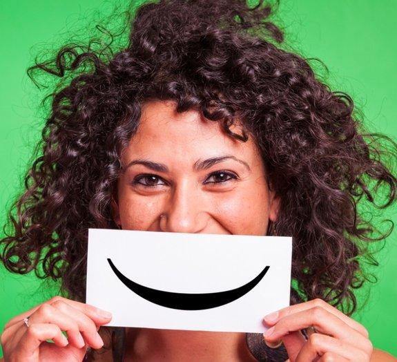 15 curiosidades aleatórias que vão tornar o seu dia mais feliz