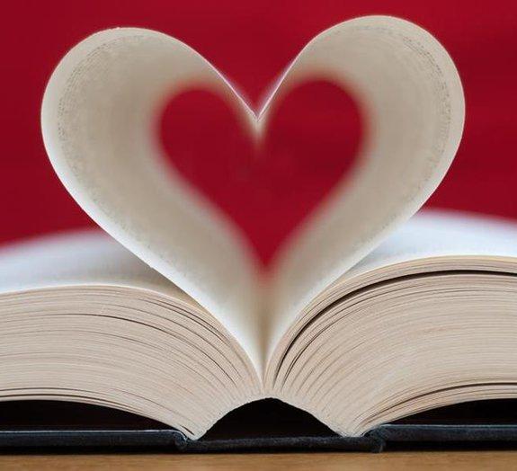Amantes da literatura: 9 destinos turísticos para quem adora livros