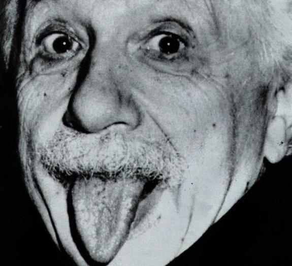 Incrível! 10 coisas que talvez você não saiba sobre Einstein