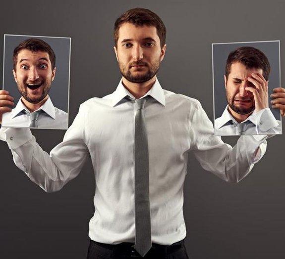 O lado cinza da vida: ciência revela os benefícios da tristeza