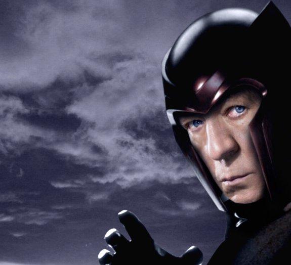 X-Men da vida real: homem afirma atrair metais com a força da mente