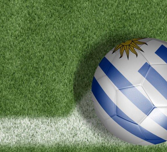 Começa o jogo: Uruguai provoca Brasil em vídeo preparativo para a Copa
