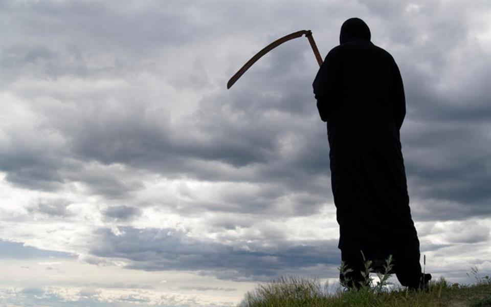Falsas mortes: confira alguns artistas que 'morreram' graças à internet