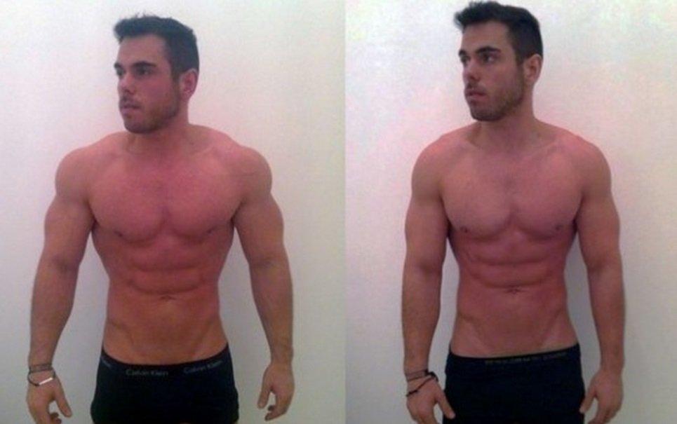 Como bajar de peso en 1 mes 5 kilos to pounds