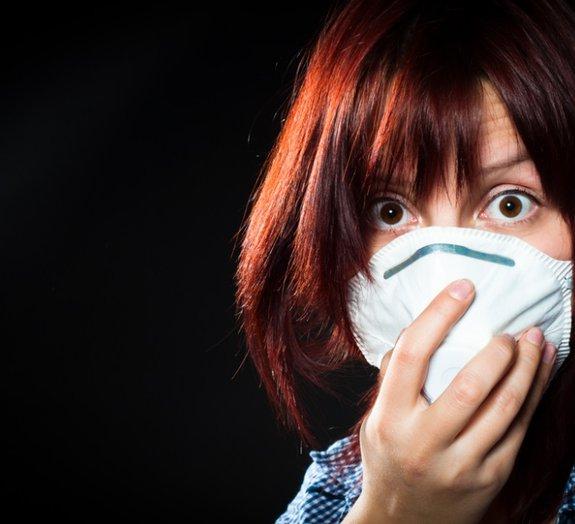 Conheça 3 vírus capazes de causar terríveis pandemias em 2014