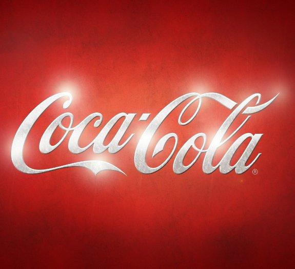 Tem Coca aí na geladeira, mas será que tem cocaína na Coca-Cola?