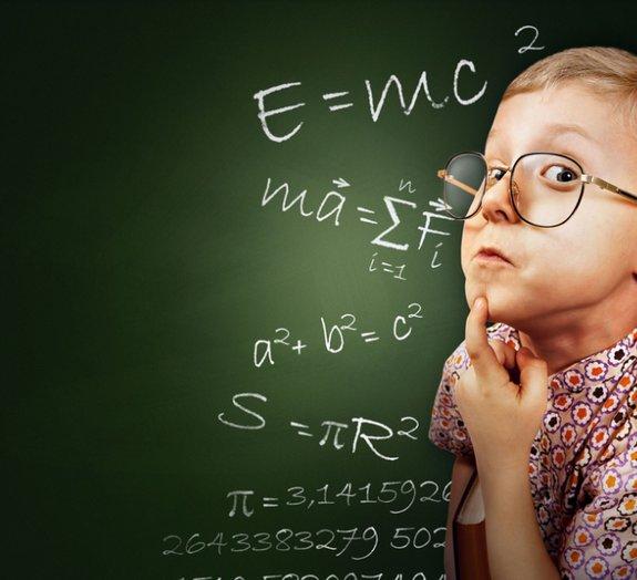5 esquisitices científicas que vão surpreender você